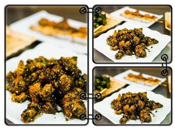 品燒碳烤美食_004