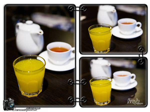 Cozy Diner 可里小餐館_002