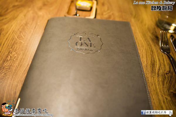 DSC07771_副本