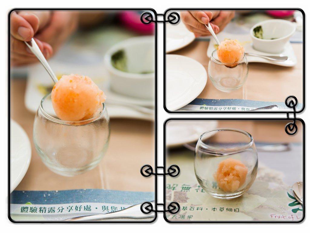 果之香 蔬果主題料理_008