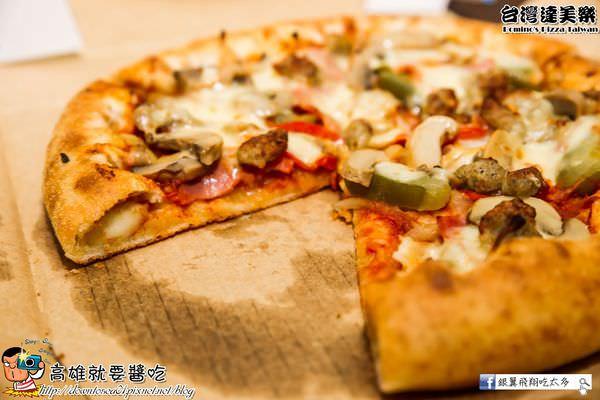 image450_副本